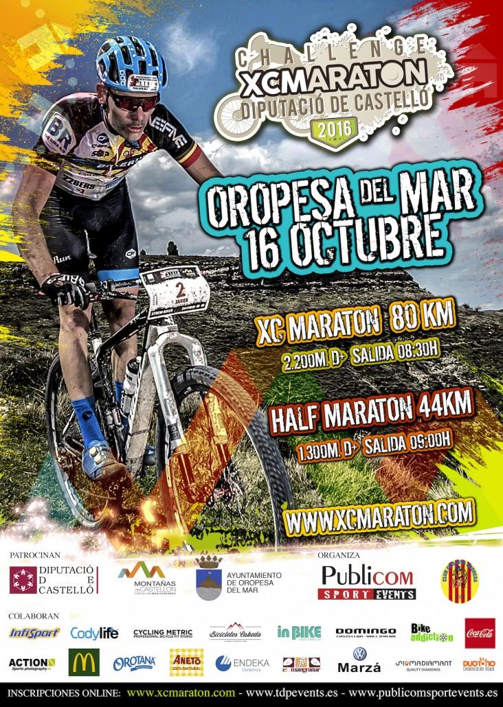 cartel-xc_maraton_oropesa-copia-732x1030