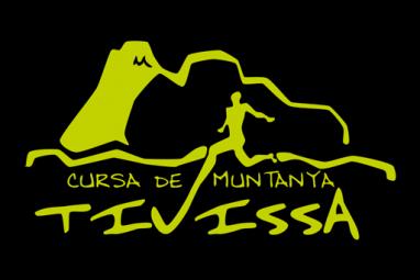 cursa-muntanya-tivissa