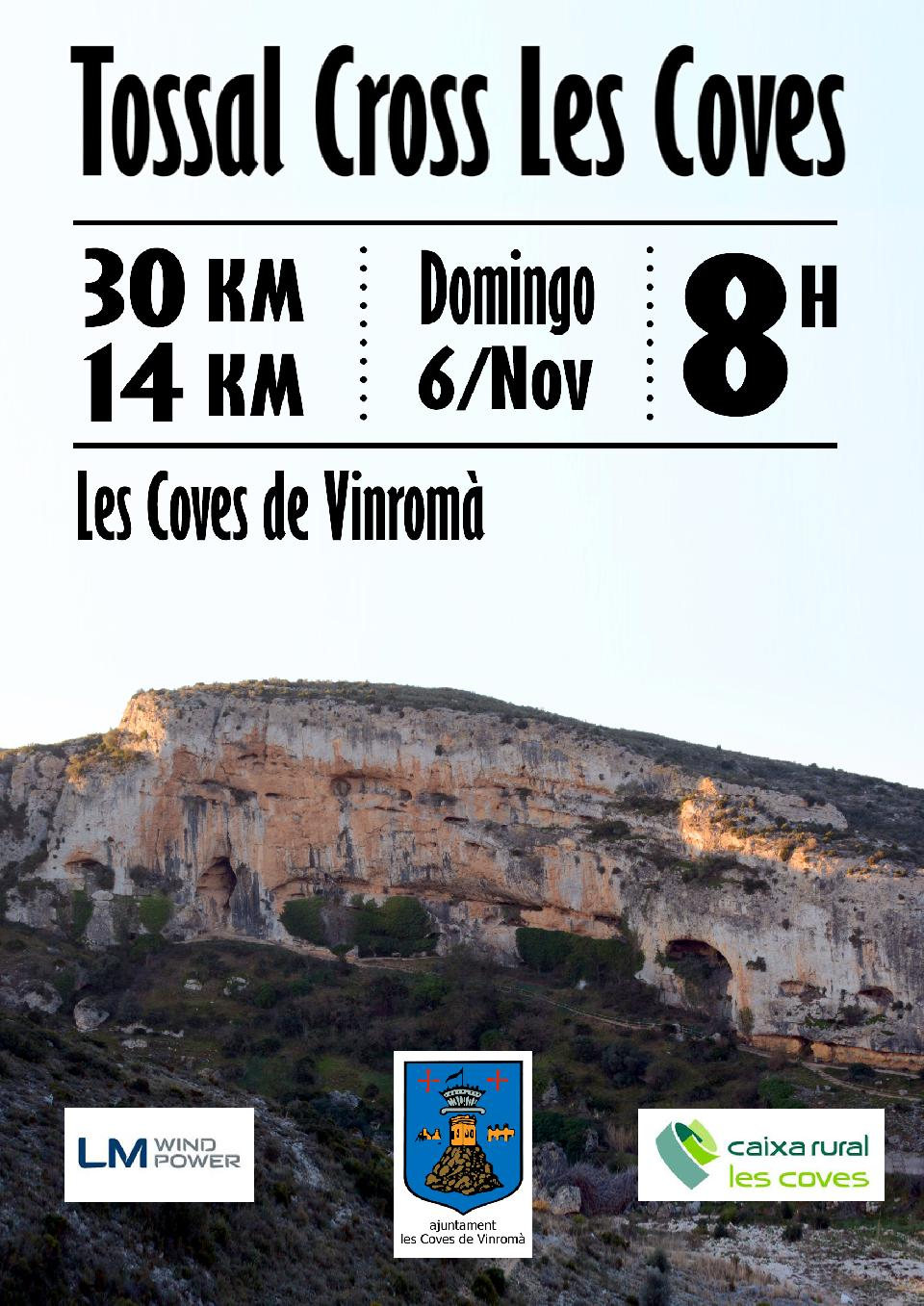 960x0x0_57f5297e-73c4-40d4-9354-16d7ac1f132f-cartel-les-coves-2016