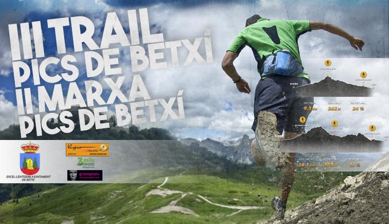 banner_betxi