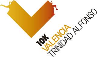 logo-10k1