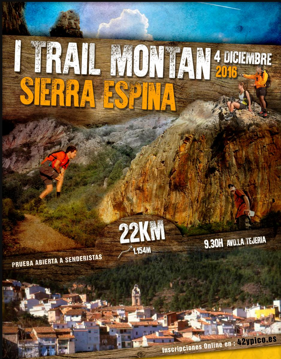 cartel_trail_montan_2016