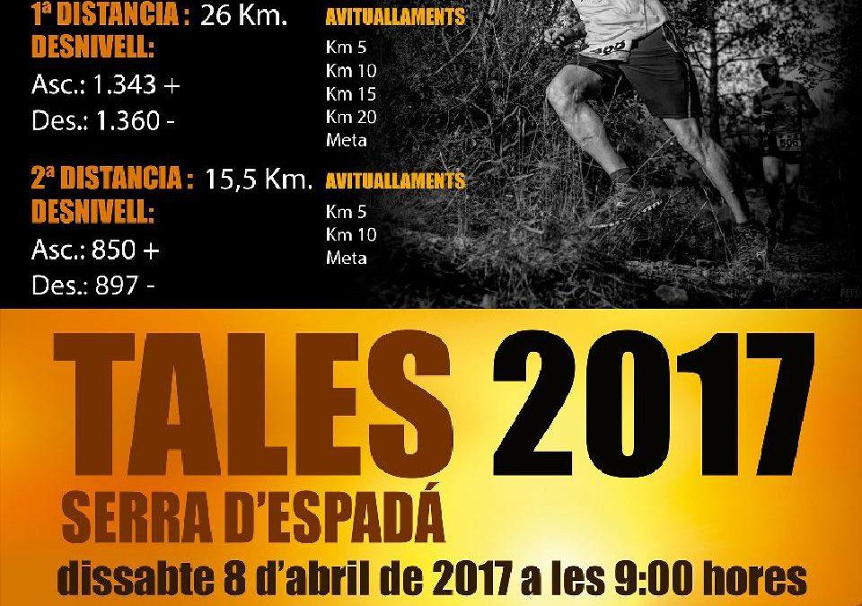 Calendario 7 y 8 de abril