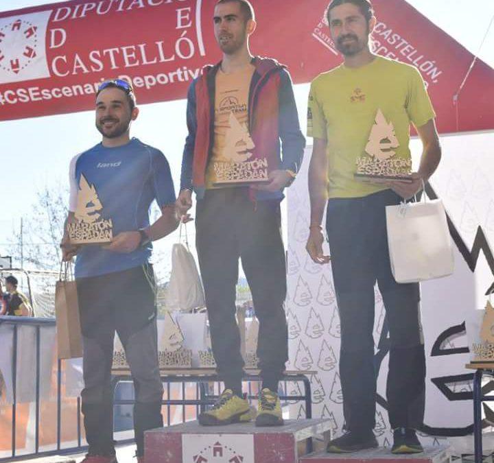 Onda, Castellón y Espadan